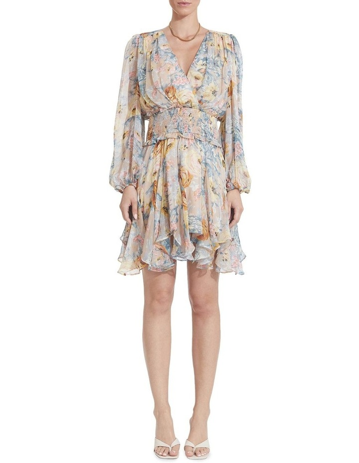 Nysa Dress image 1