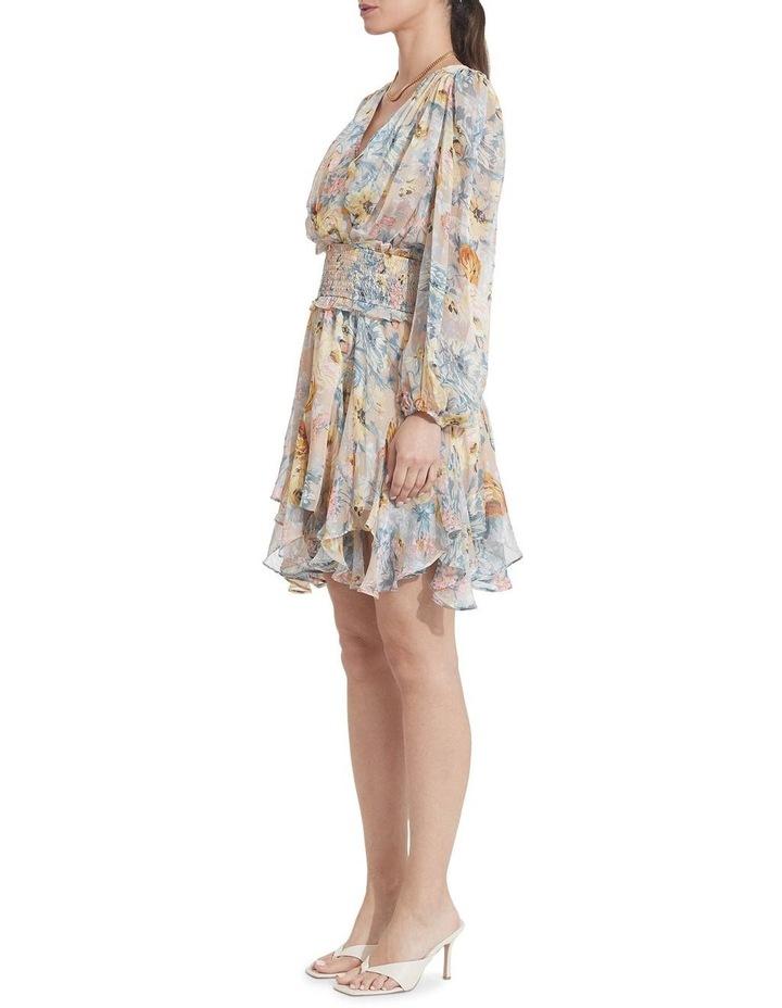 Nysa Dress image 2