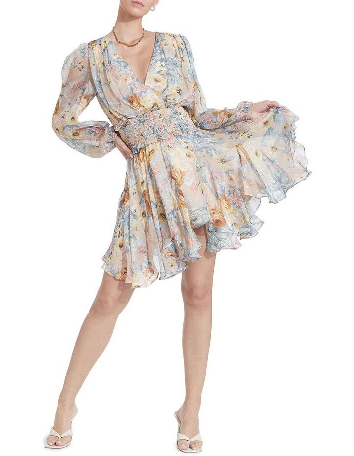 Nysa Dress image 3