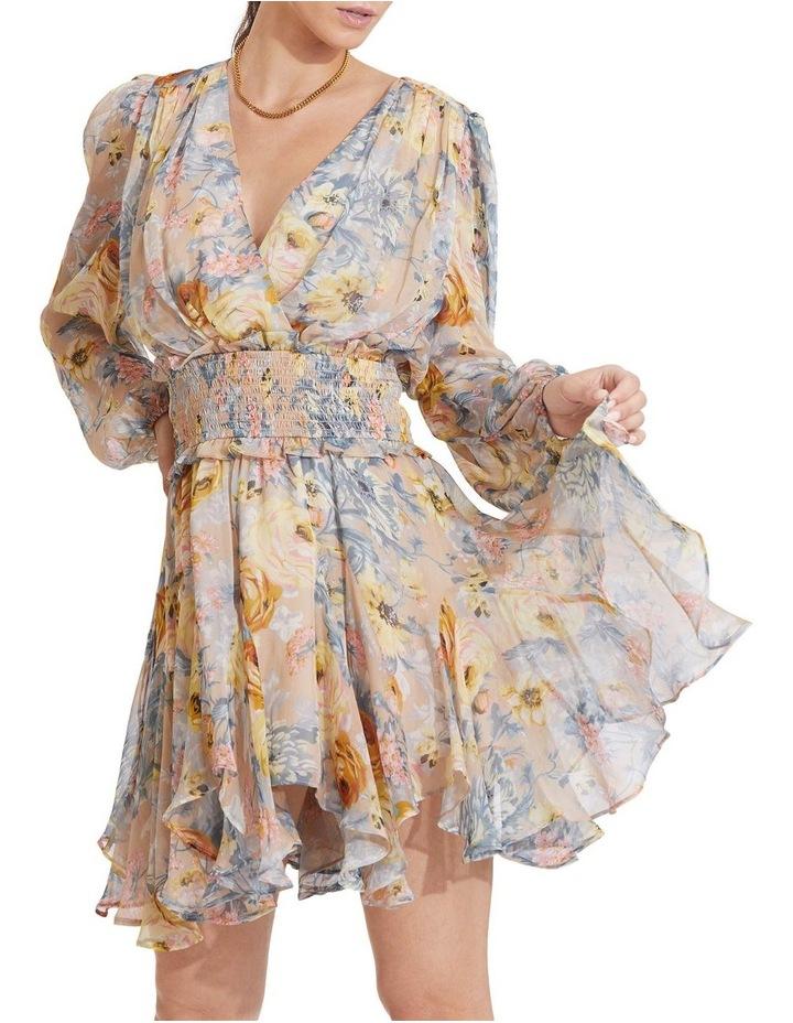 Nysa Dress image 4