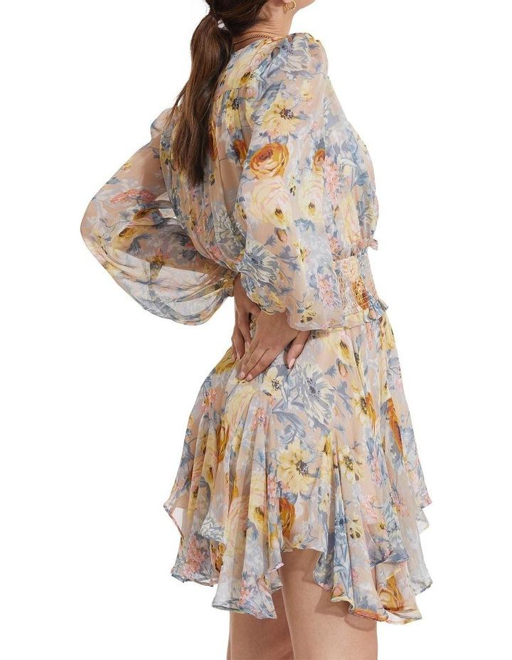 Nysa Dress image 5