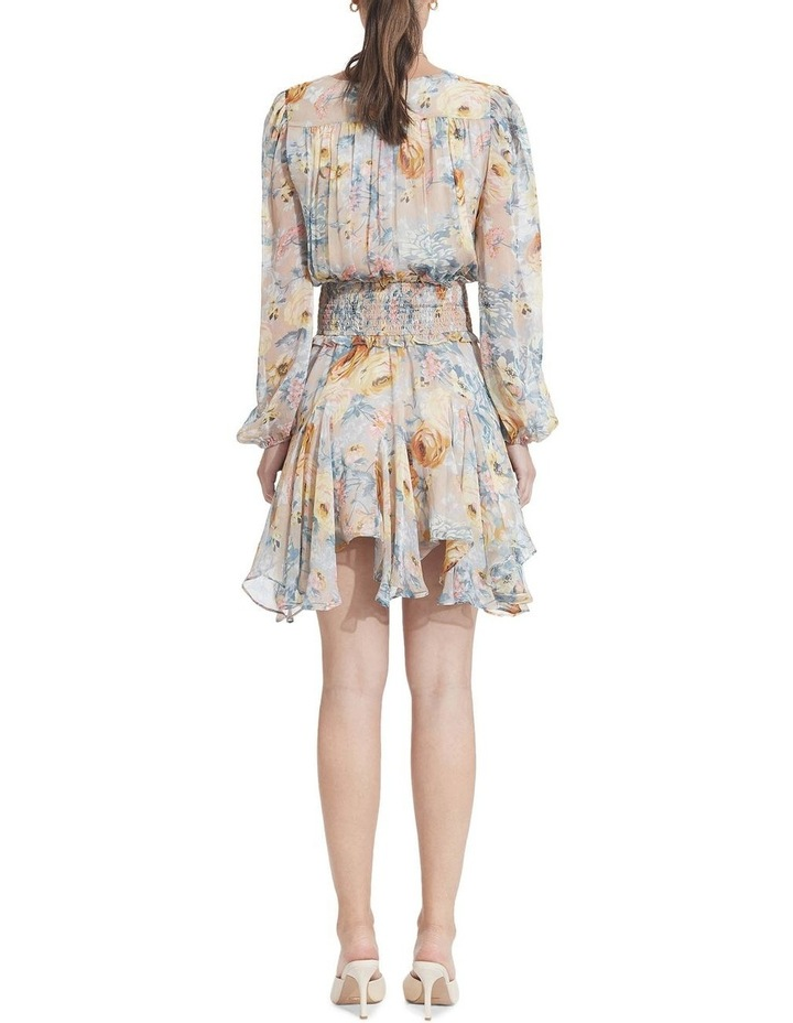 Nysa Dress image 6