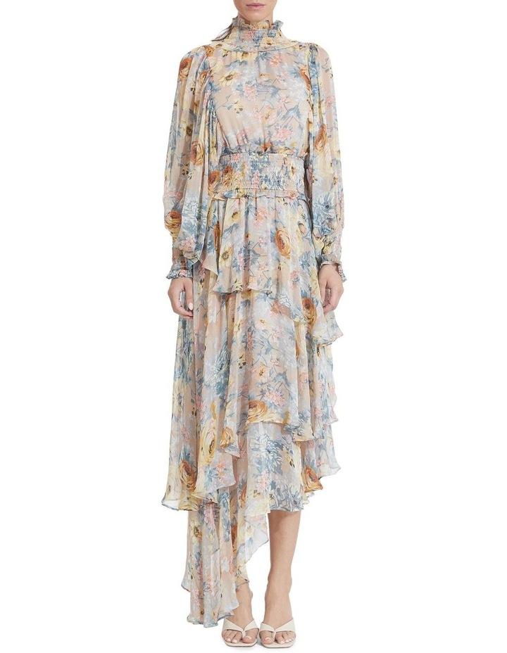 Astrid Dress image 1