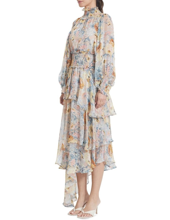 Astrid Dress image 2