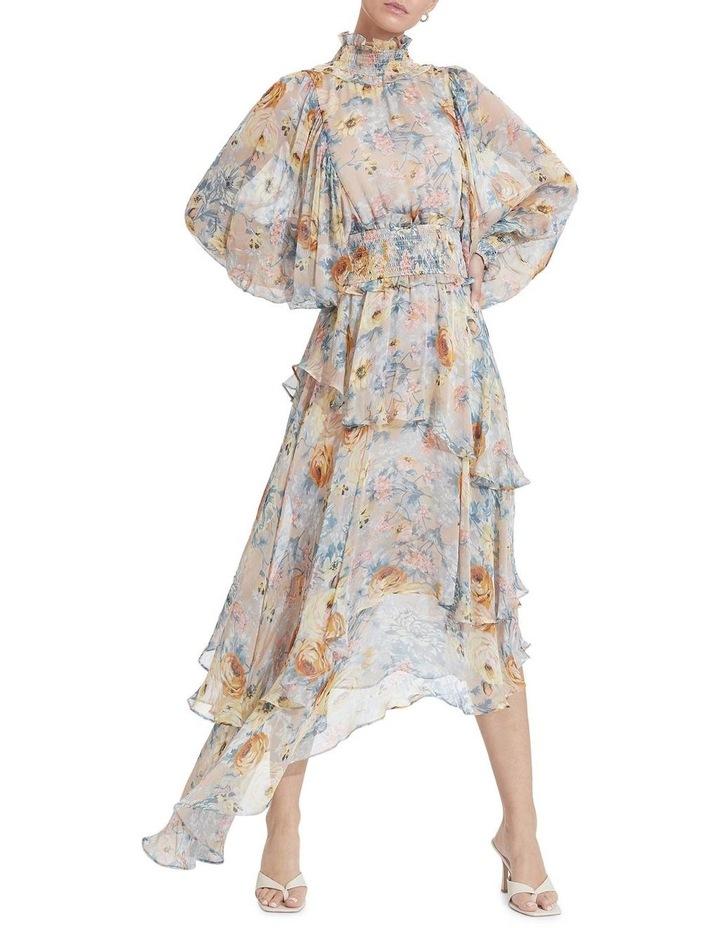 Astrid Dress image 3