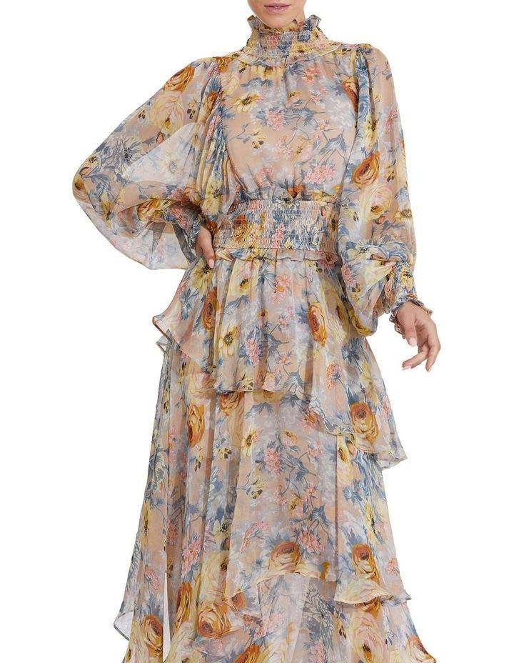 Astrid Dress image 4