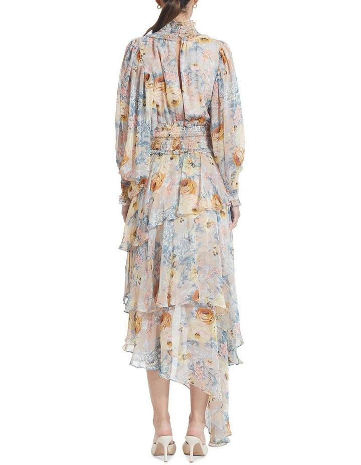 Astrid Dress image 5