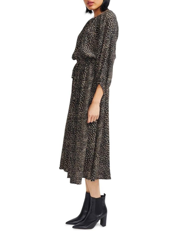 Sienna Midi Dress image 2