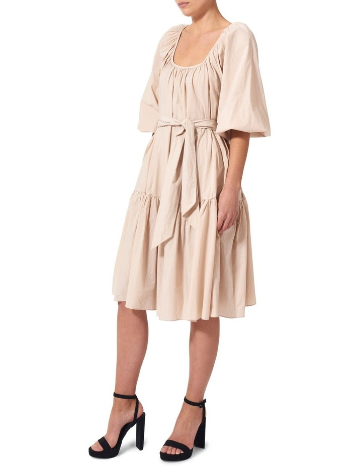 Wild Love Dress image 2
