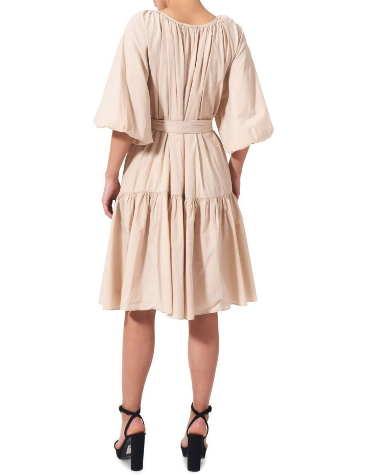 Wild Love Dress image 3