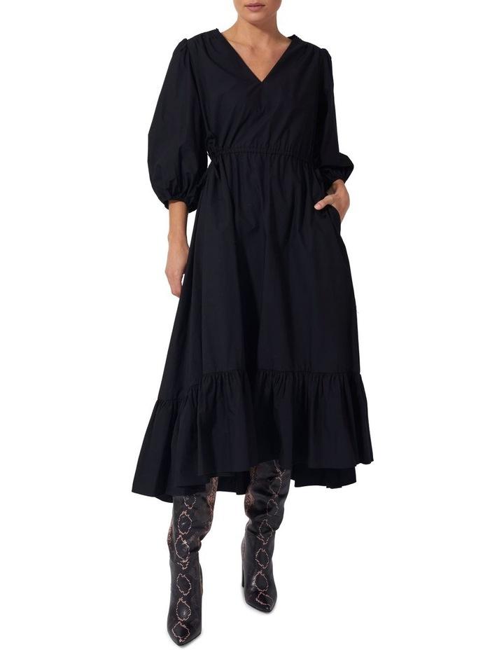 Fantasy Lane Dress image 1