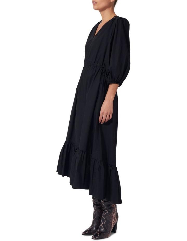 Fantasy Lane Dress image 2