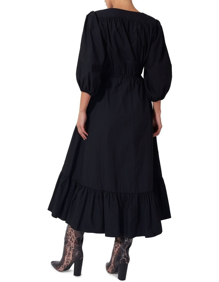 Fantasy Lane Dress image 3
