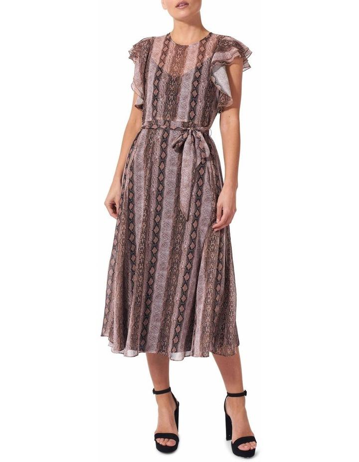 Moonlight Drive Dress image 1
