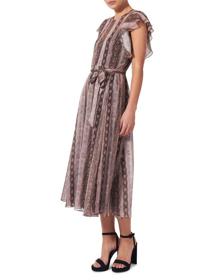 Moonlight Drive Dress image 2