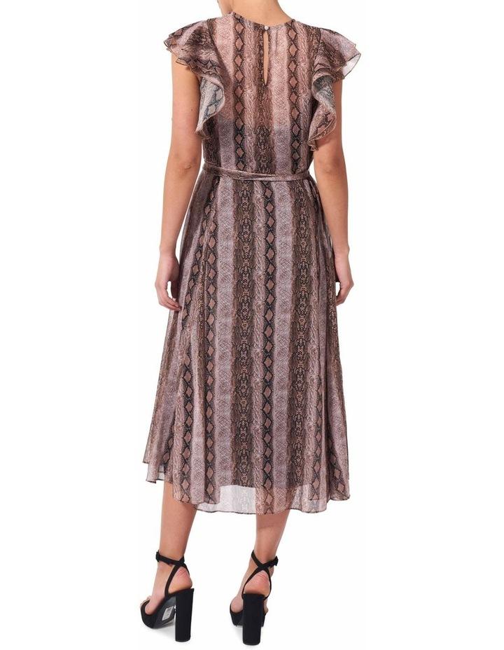 Moonlight Drive Dress image 3