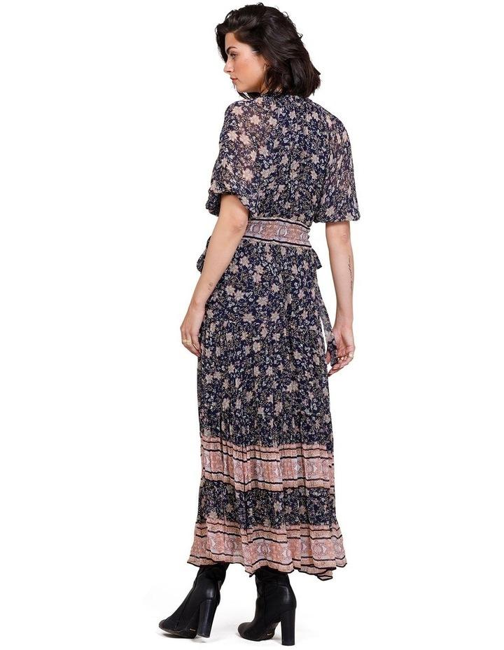 Navajo Maxi Dress image 2