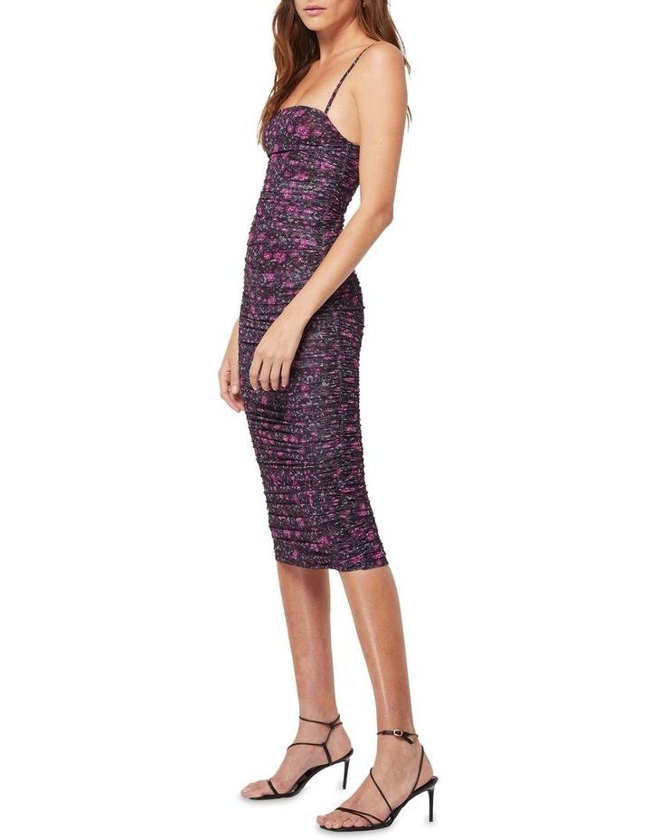 The Innerbloom Dress image 3