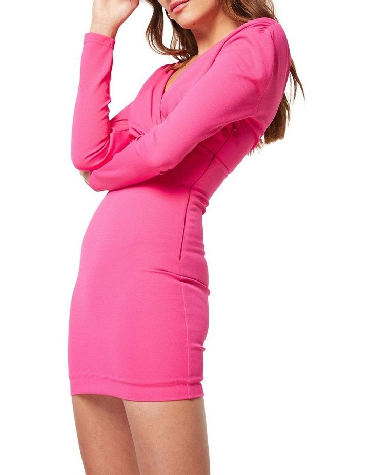 The First Instinct Dress image 4