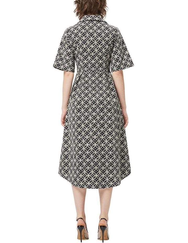 Gusto Shirt Dress image 5