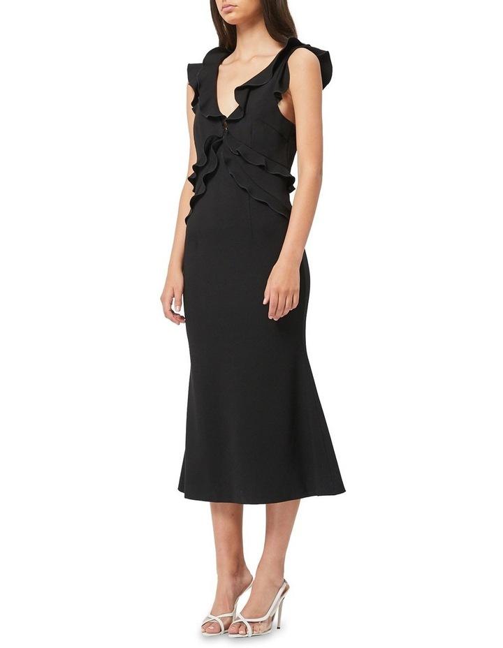 Psychedelia Dress image 2