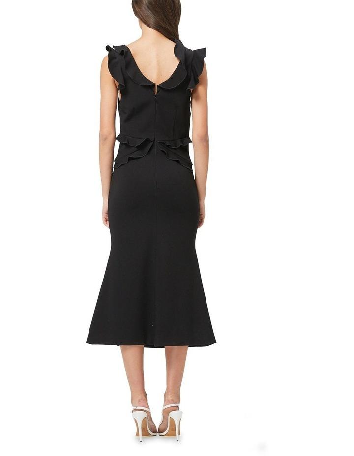 Psychedelia Dress image 4