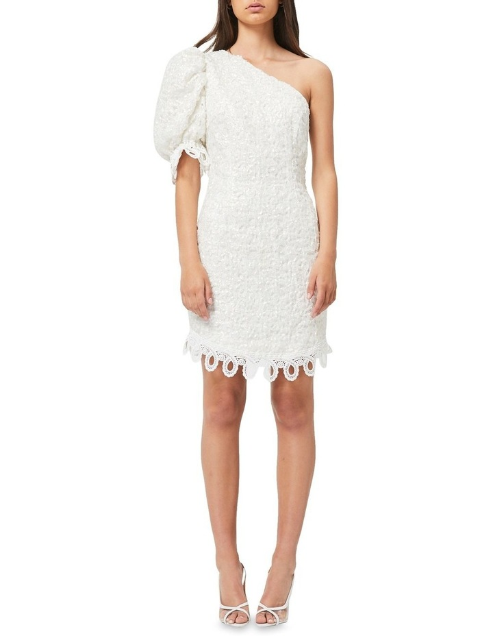 Arabella Dress image 1