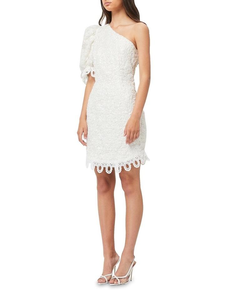 Arabella Dress image 2