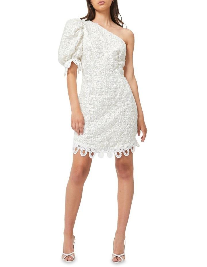 Arabella Dress image 3
