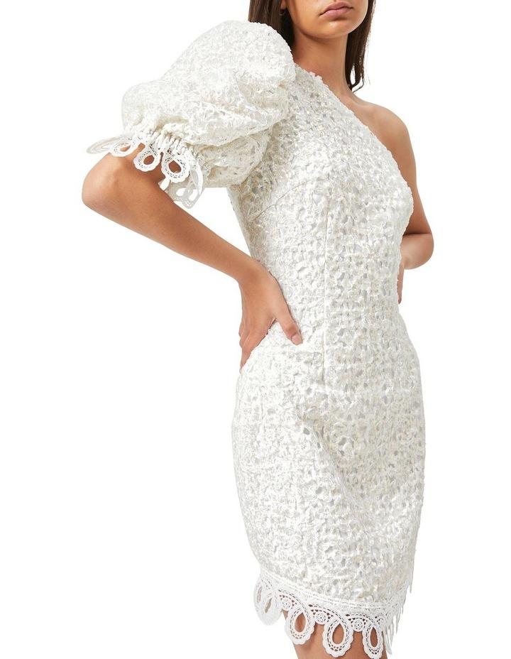 Arabella Dress image 4