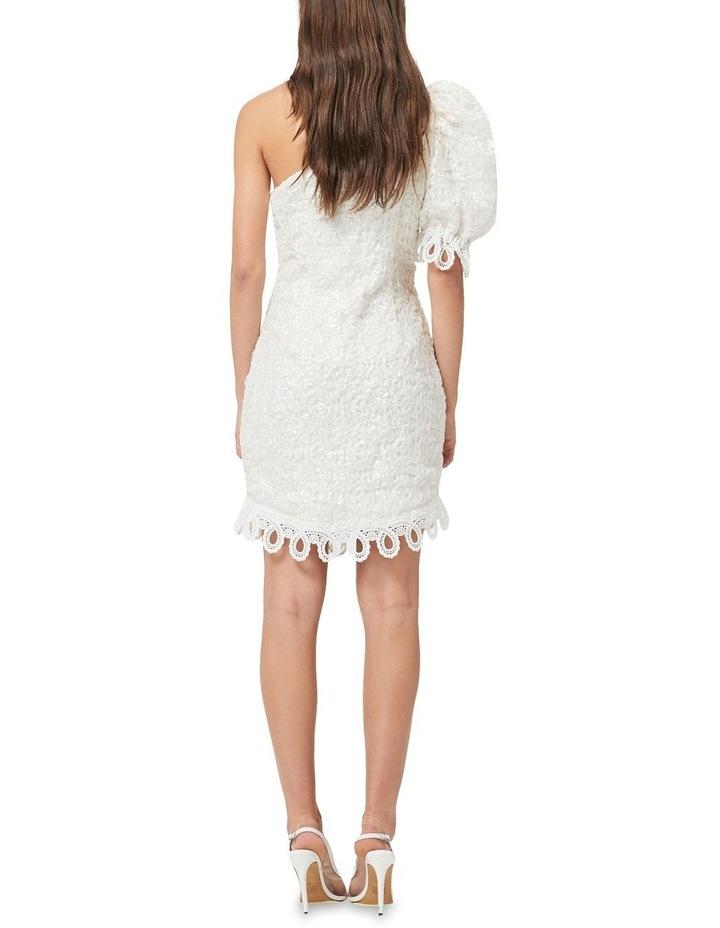 Arabella Dress image 5