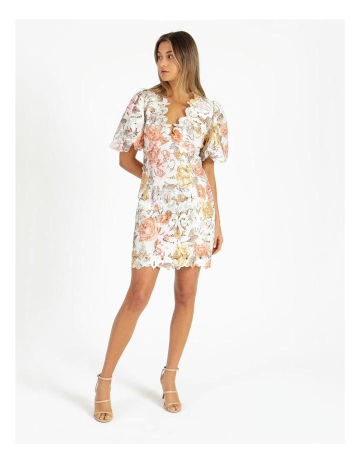 Charlee Dress image 1