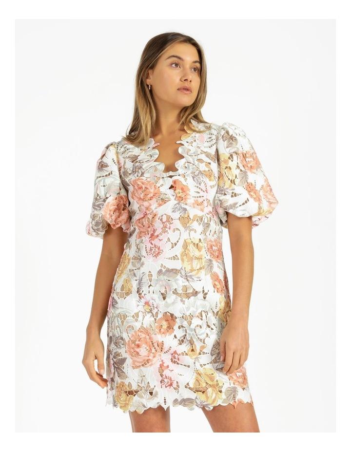 Charlee Dress image 3