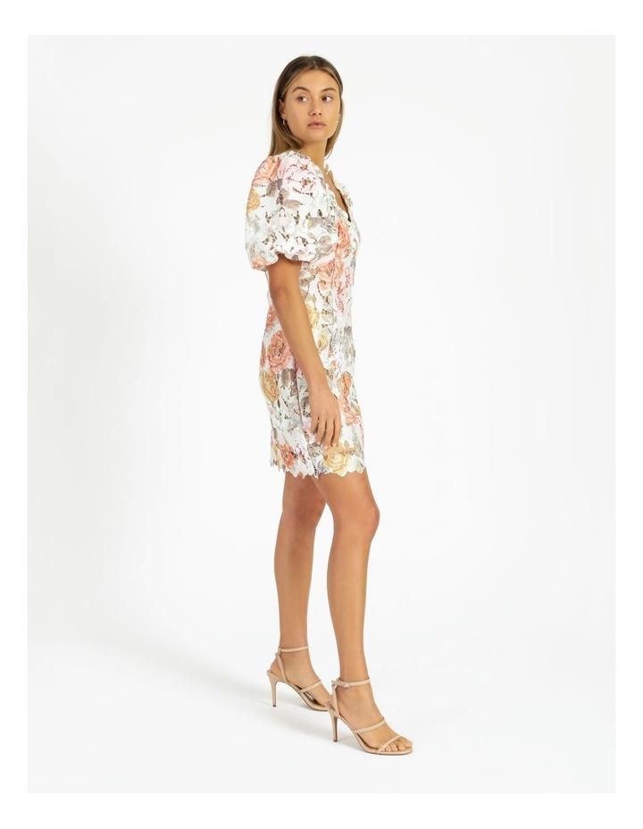 Charlee Dress image 4