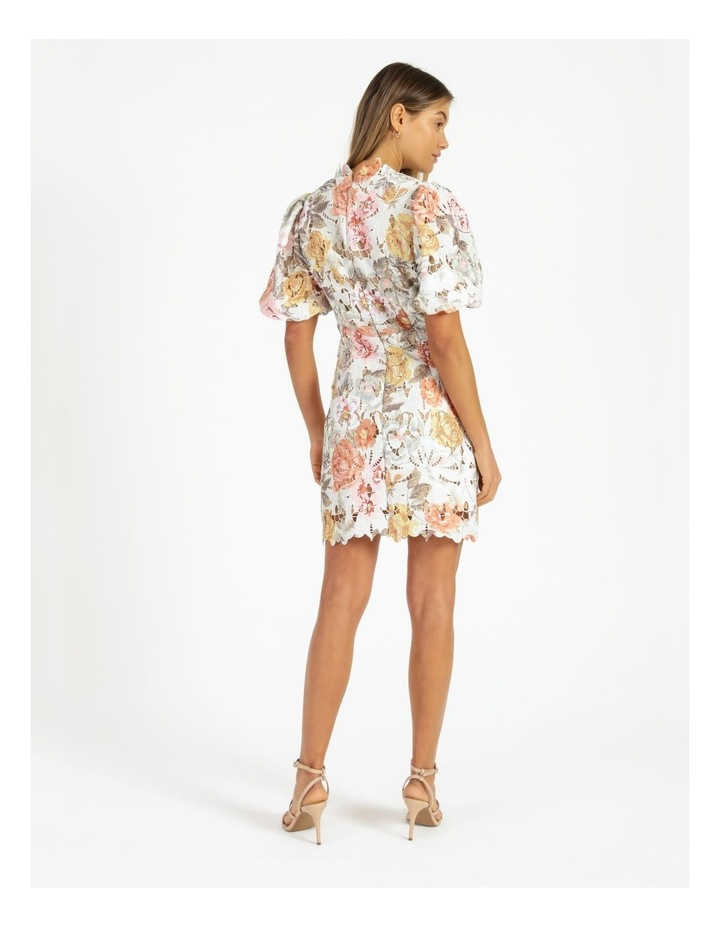 Charlee Dress image 5
