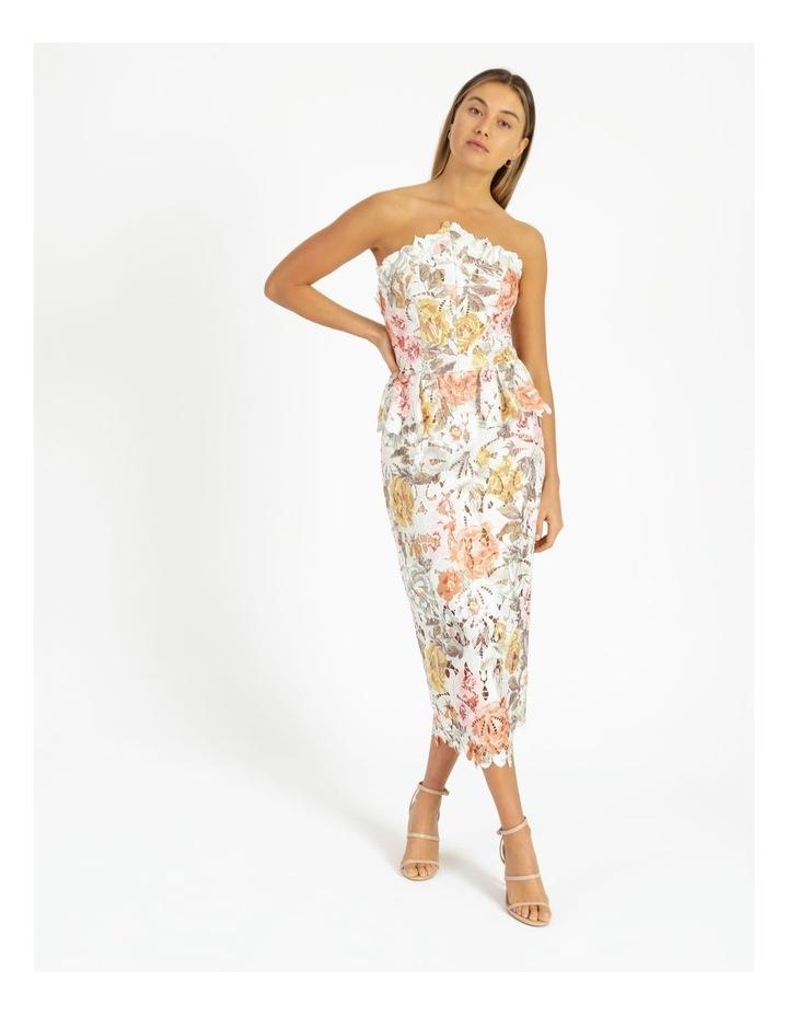 Adelynn Dress image 1