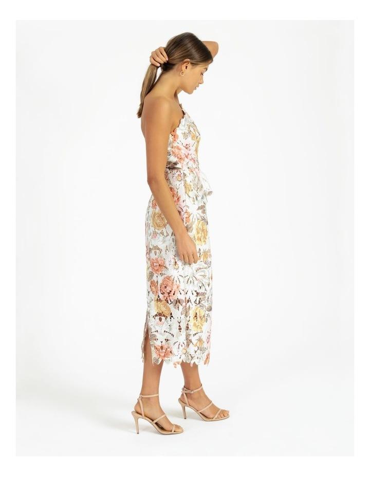 Adelynn Dress image 3