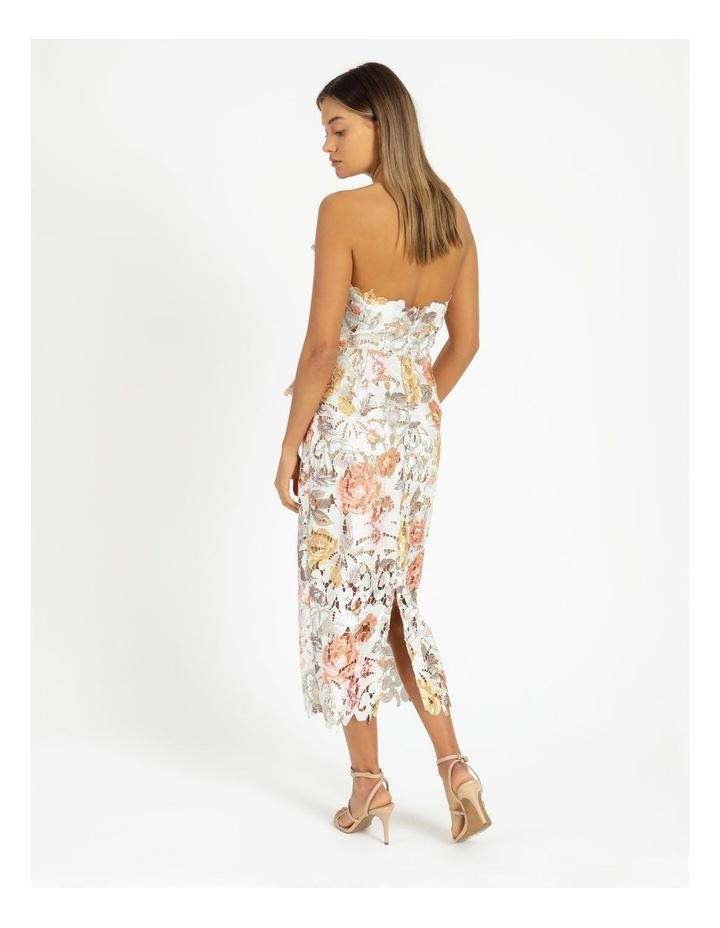 Adelynn Dress image 4