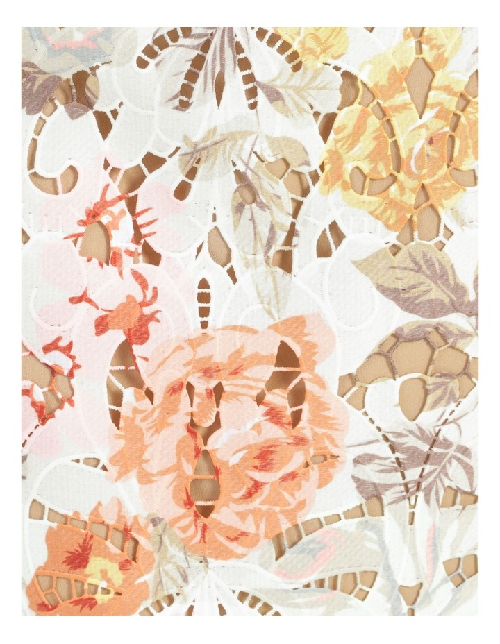 Adelynn Dress image 5