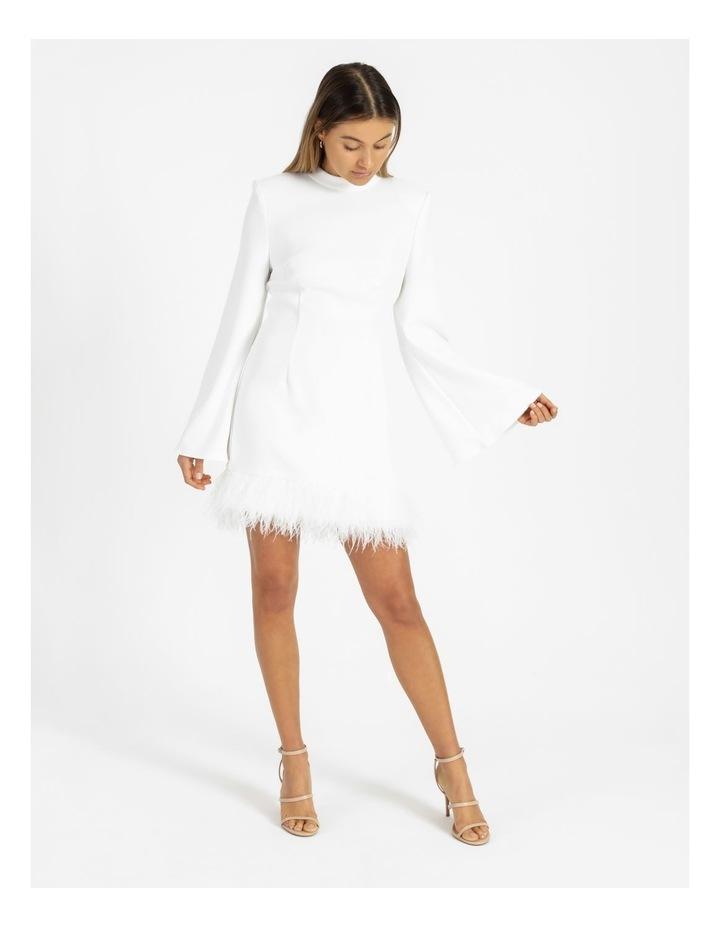 Aniyah Dress image 1