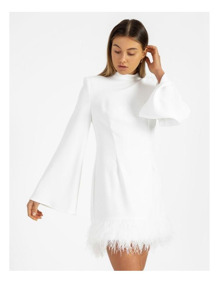 Aniyah Dress image 2