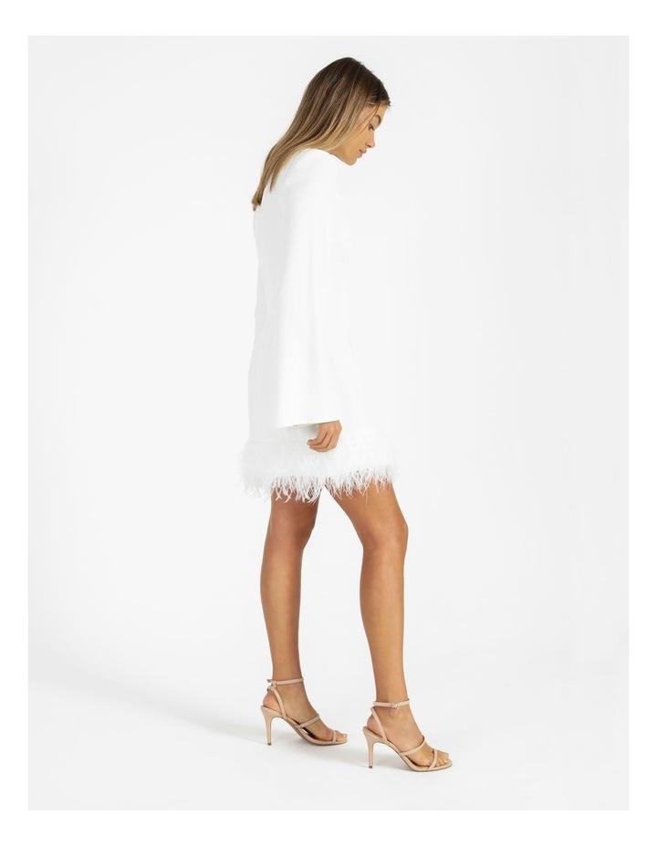 Aniyah Dress image 3