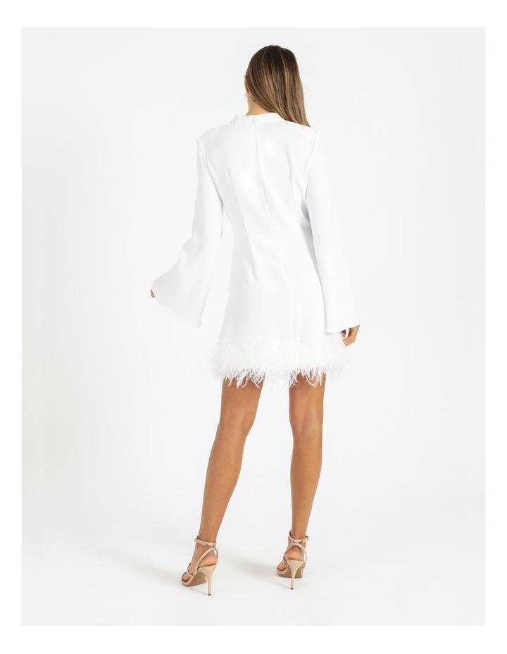 Aniyah Dress image 4