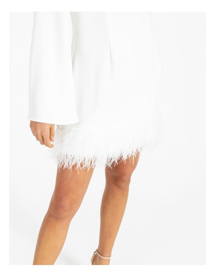 Aniyah Dress image 5
