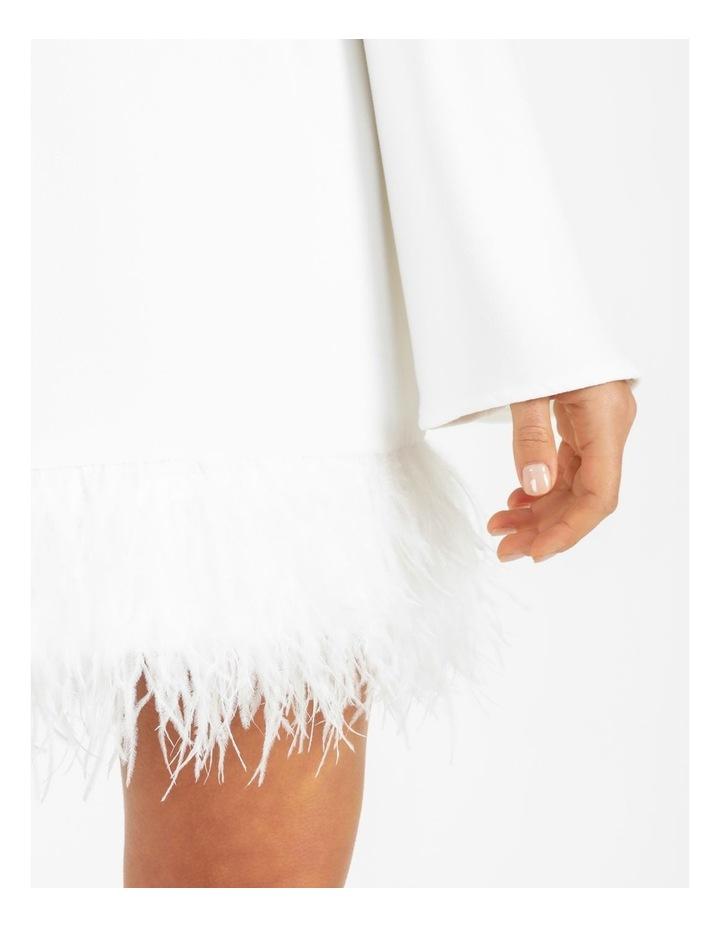 Aniyah Dress image 6