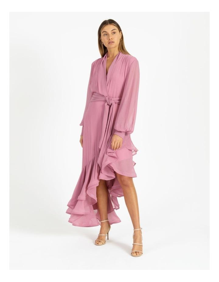 Genevieve Dress image 1