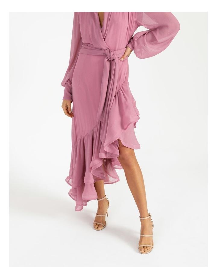 Genevieve Dress image 2
