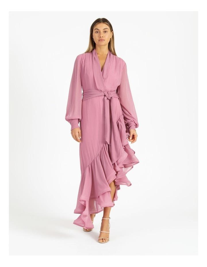 Genevieve Dress image 3