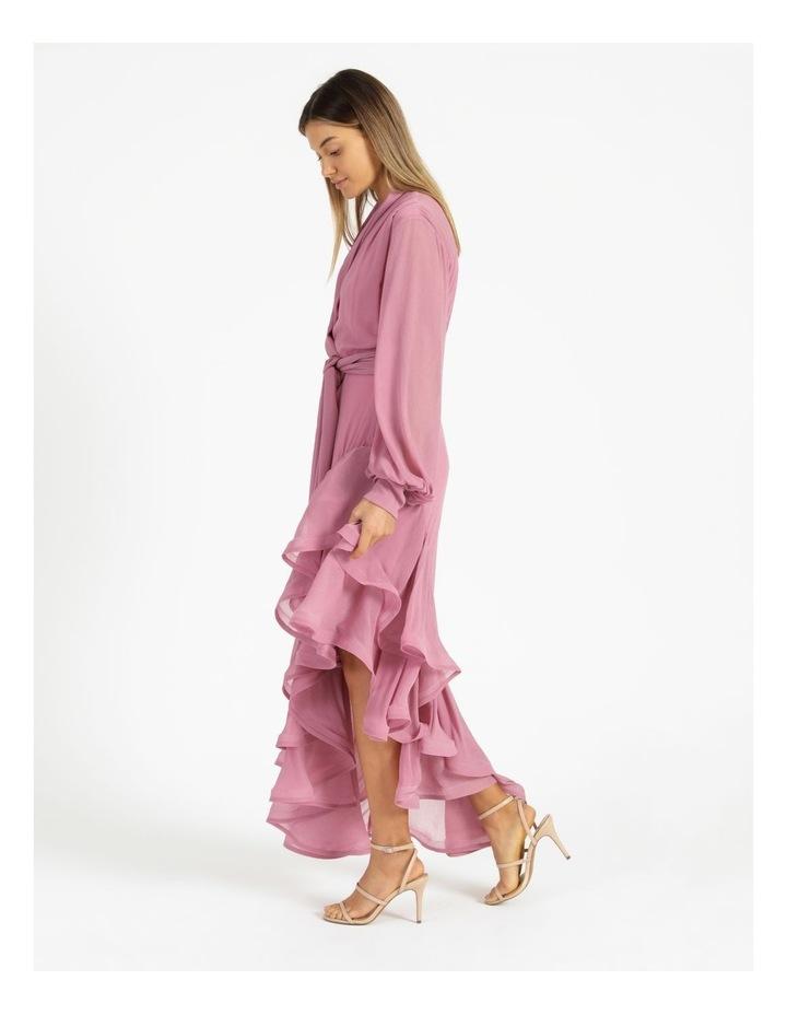 Genevieve Dress image 4
