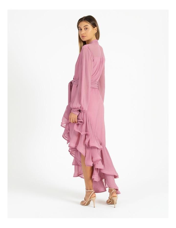 Genevieve Dress image 5